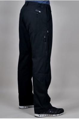 Зимние спортивные брюки Adidas. (86033)