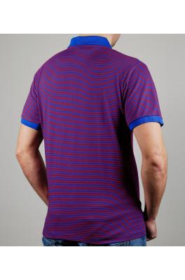 Футболка Nike  (0852-2)