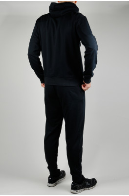 Спортивный костюм MXC (0675-1)