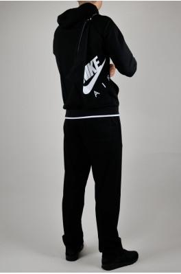 Cпортивный костюм Nike Air (1004-3)
