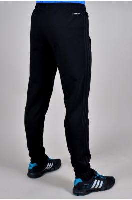 Брюки спортивные Adidas (214-3)