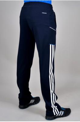Брюки спортивные Adidas (1636-2)