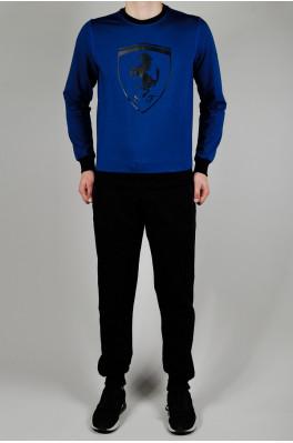 Спортивный костюм Puma (1417-2)
