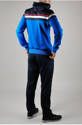 Спортивный костюм MXC SPORT (0164-3)