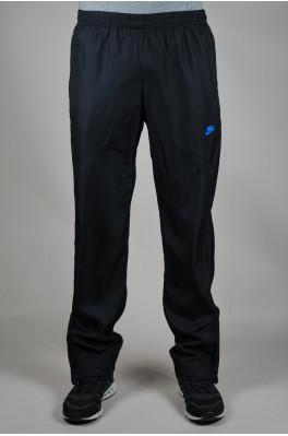 Брюки спортивные Nike летние (Swoosh-1)