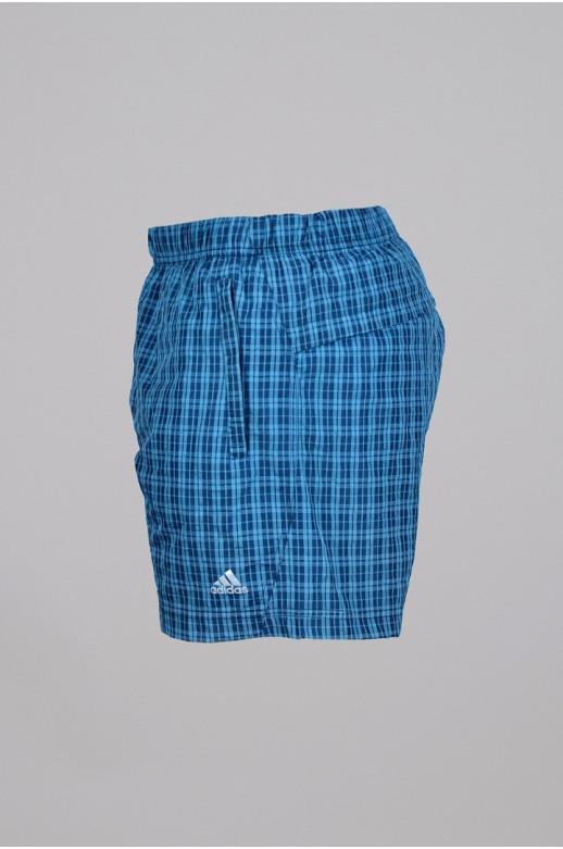 Шорты Adidas (333-2)