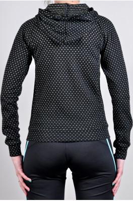 Мастерка Adidas (9002-1)