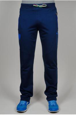 Cпортивные брюки Puma Ferrari (2333-1)