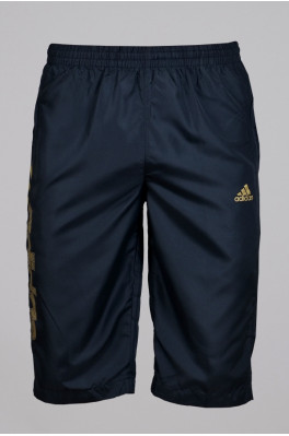 Бриджи Adidas. (89)