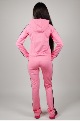 Спортивный костюм Speed Life (0224-1)