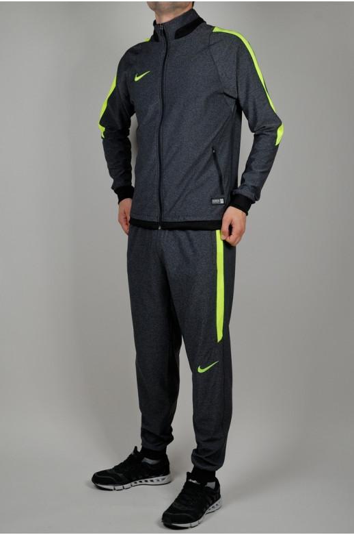 Летний спортивный костюм Nike (0786-3)