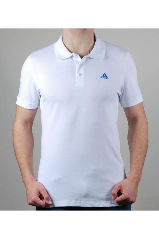 Футболка Adidas (0033-2)