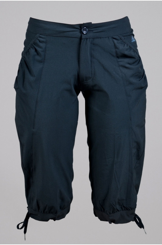 Бриджи Adidas (923-1)