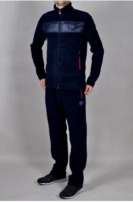 Зимний спортивный костюм Adidas (0023-1)